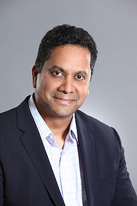 Anand Birje