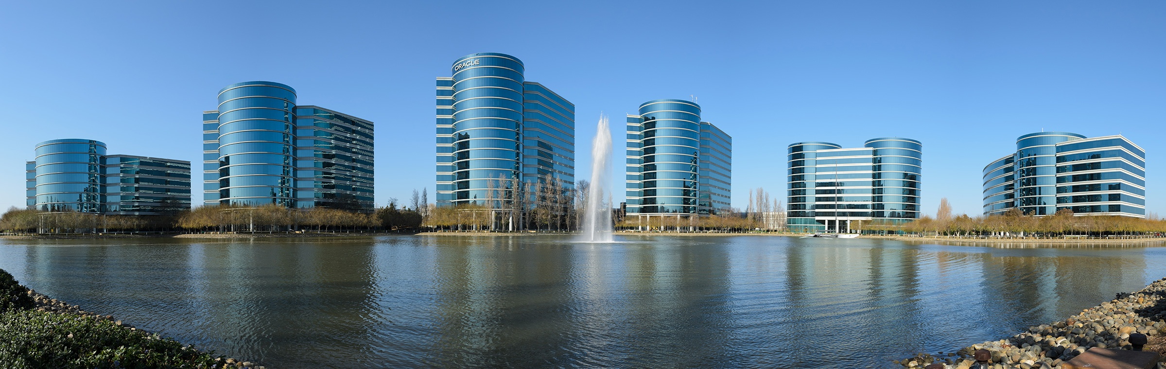 Oracle-offices-redwood.jpg