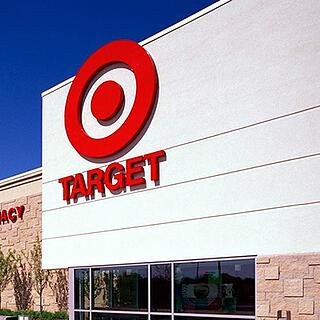 Target_Store-Front.jpg