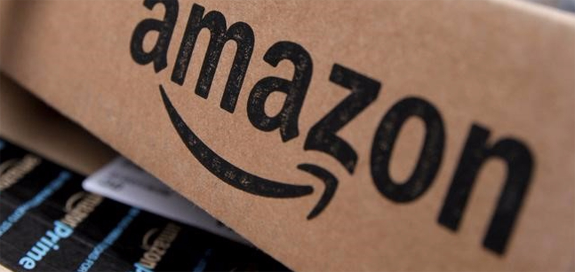 77f99d77789d How will Amazon s arrival affect Australian businesses