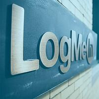 LogMeIn webinar - CX in 2017