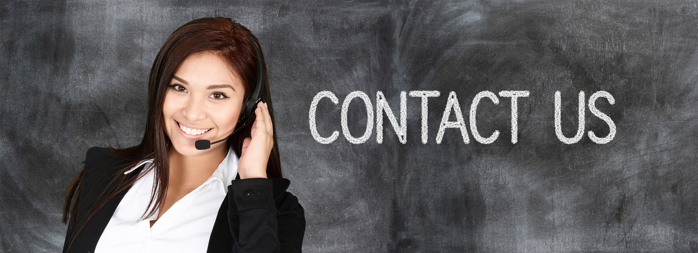 Benefits of a multimodal contact centre