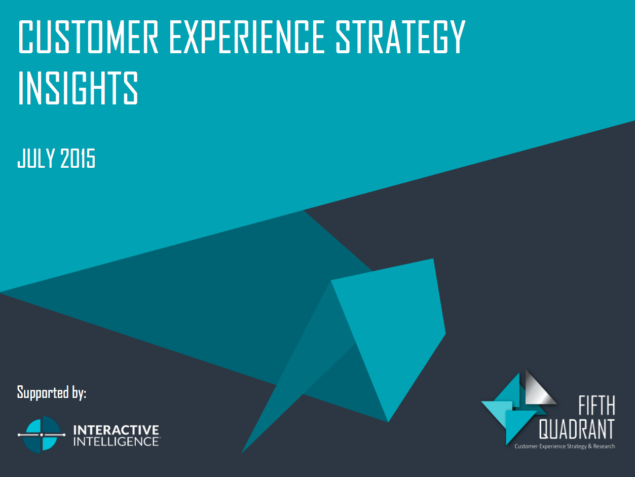 Customer_Experience_Strategy_Insights