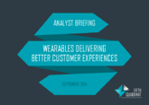 Wearable Technology Report