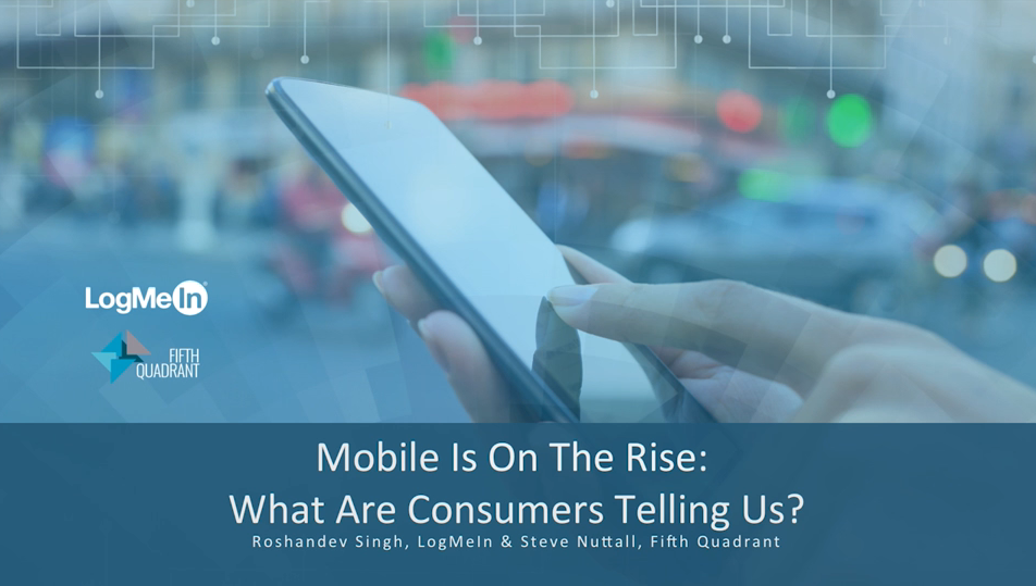 Mobile_on_the_rise_webinar.png