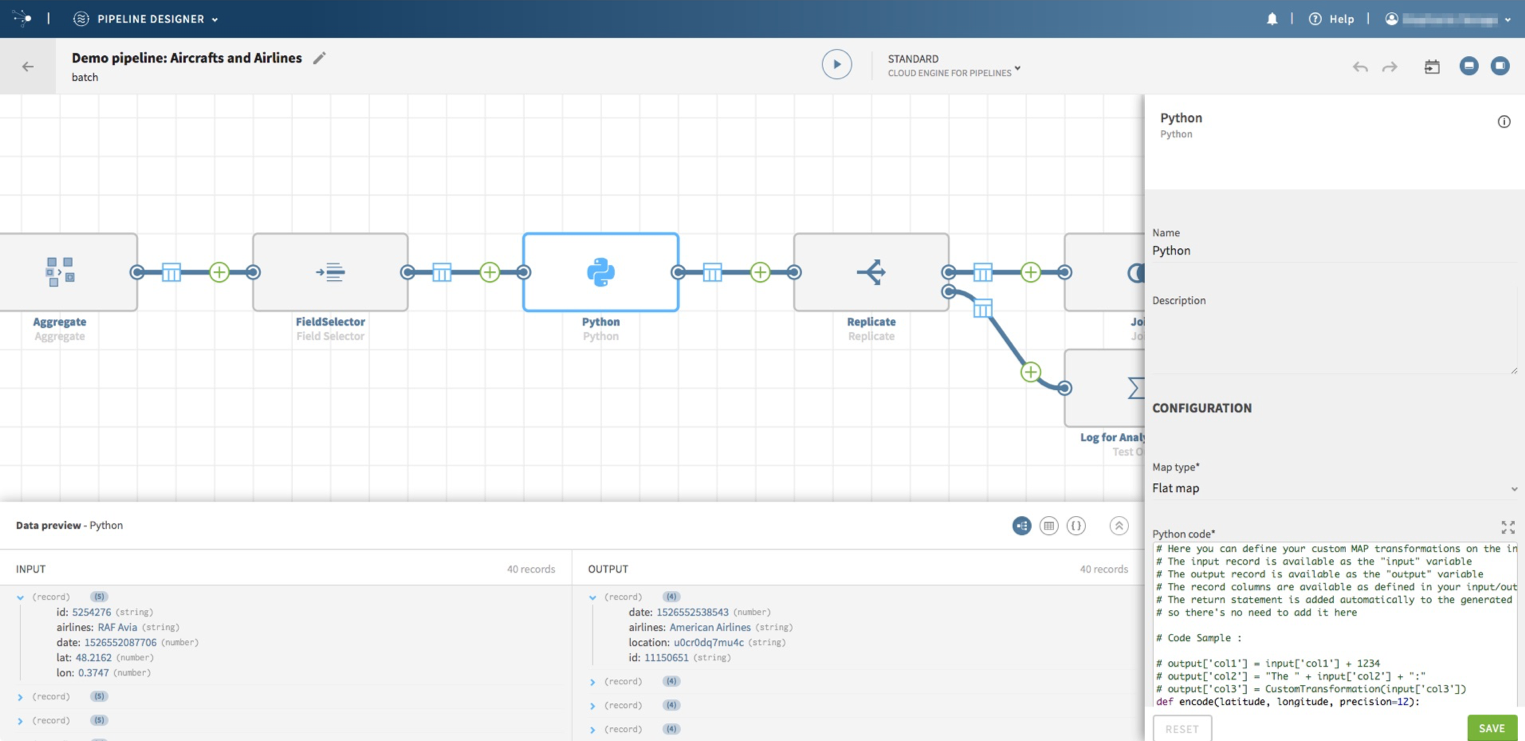 Talend Modernises Data Pipelines for Hybrid and Multi-Cloud