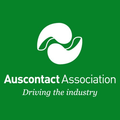Auscontact Events