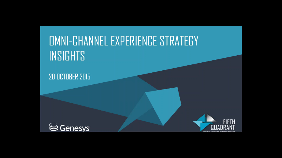 omni-channel_insights.png